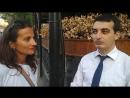 выполненное задание по Видеоуроку 7 - Интервью/Соц.опрос, Ильяс Гусейнов, Азербайджан