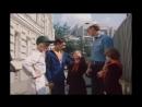 Vlc-pesnja-6-2018-10-09-00-h-Гостья из будущего.4с-4-seriya-1984-god-film-made-temp-scscscrp