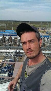 Денис Макареичев, Бокситогорск - фото №16