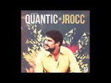 Best of Quantic Mix Mixed by J.Rocc