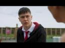 Ackley Bridge : Season 2, Episode 12 ( Channel 4 2018 UK)(ENG)