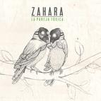 Zahara альбом La Pareja Tóxica