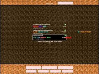 Сервера Майнкрафт с мини-играми - мониторинг, ip адреса ...