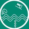 Объединение молодых океанологов Санкт-Петербурга