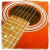 Табы для гитары [Kaminari fingerstyle guitar]