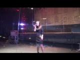 XENA - Рздвяний концерт на Софйськй площ