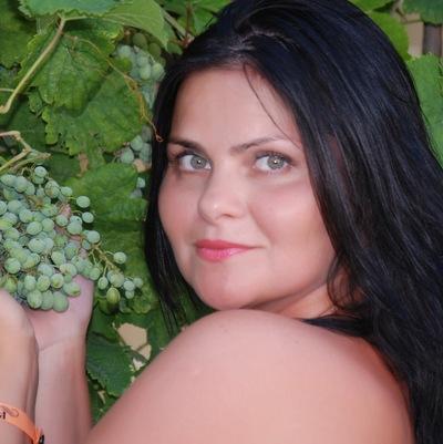 Елена Карпова, 20 февраля 1973, Тольятти, id191229727