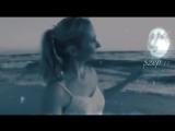 Dana Winner - Moonlight Shadow