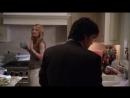 EnglishThruTVseries TheOC S01E03 -01 - bellini - Newpsie - vulture - doily