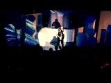 Ale Mendoza - Ready To Go (Video Oficial)