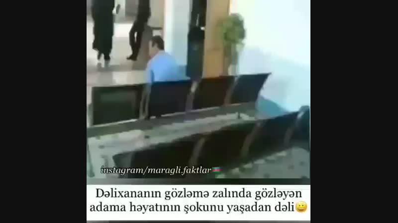 Gəl səndə qoşul bizə -- on Instagram_ _Her baxanda_0(MP4).mp4