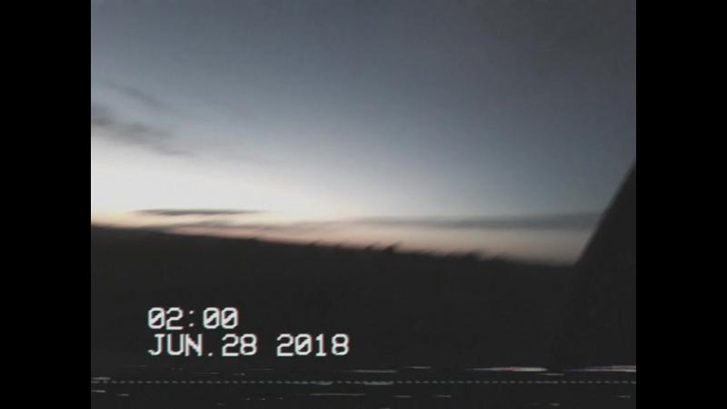 Camcorder 2018-06-28 02-00-01.mp4
