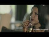 Королева юга 2 сезон 8 серияQueen of the South 2x08 Promo El Precio De La Fe (Up)