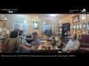 Хулиганский налет от RALPH RADIO Прямая трансляция из конного клуба Серая Лошадь 11 08 18