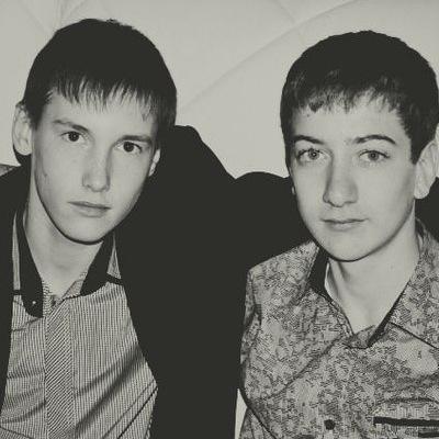 Андрей Котов, Армавир, id149637821