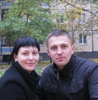 Игорь Бондаренко, 2 февраля , Кривой Рог, id62569333