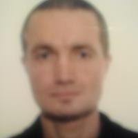 Дима Балычев