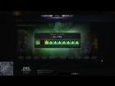 [DreadShow] Dread's stream   Dota 2 - Razor / Ursa / Tidehunter   25.04.2018