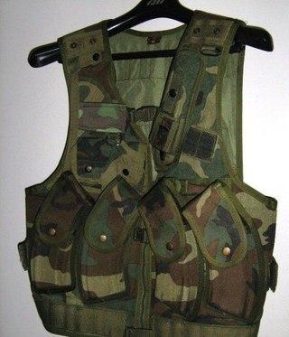 Военная форма камуфляж снаряжение и