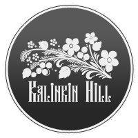 Kalinkin Hill, 27 апреля , Москва, id194887234