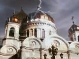 Михаил Круг и Михаил Гулько - Золотые купола
