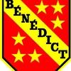 """""""Benedict school"""" в Кузбассе"""