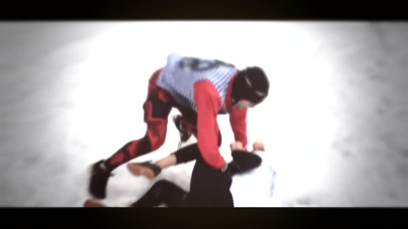 Dux Leso`v. |victim | RAIDER.
