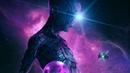 Twelve Titans Music Satellite Epic Powerful Emotional Trailer Music