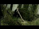 Vidna Obmana by Patrick Ceuppens VHS Rip (reupload)