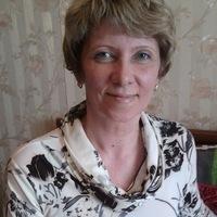 ЕленаКабанова