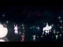 [OpenVost] Планета Уит (HD) - 12 серия (русская озвучка от