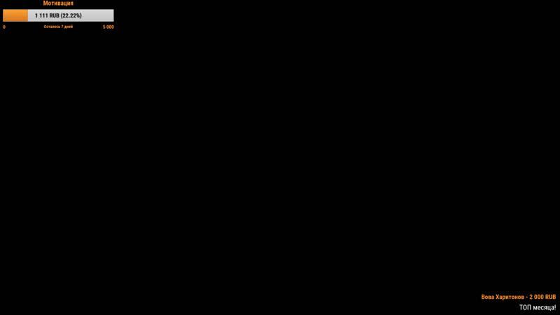 PS4 - скилл нижнего интернета