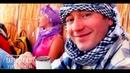 Айдар Галимов «Дәрвиш юлы» легендарный татарский клип в HD