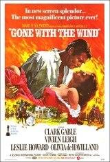 Lo que el viento se llev� (Gone with the Wind)