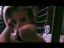 Marta by Yura CHEREPNIN ( Сексуальная шк риватное (1080p).mp4