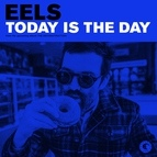 eels альбом Today Is The Day