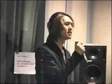 RADIOMP3 DL 101018 Onew singing