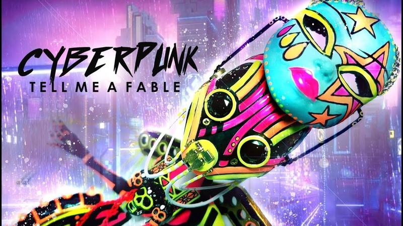Doll Figurine CYBERPUNK SHERO | Superhero | Futuristic | Monster High Repaint Ooak Custom