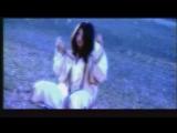 Shahzoda - Baxt boladi  Шахзода - Бахт булади