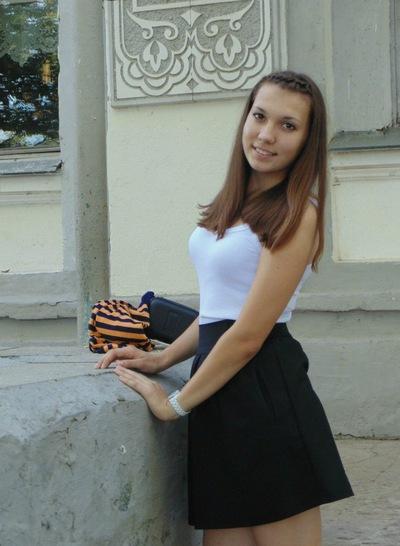 Ольга Горева, 30 сентября , Вязники, id144267053