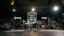 Niek | Judge Demo | WBC German Qualifier 2018