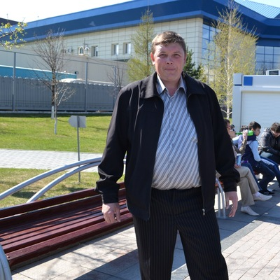 Николай Горянин, -99 января , Тюмень, id36672672