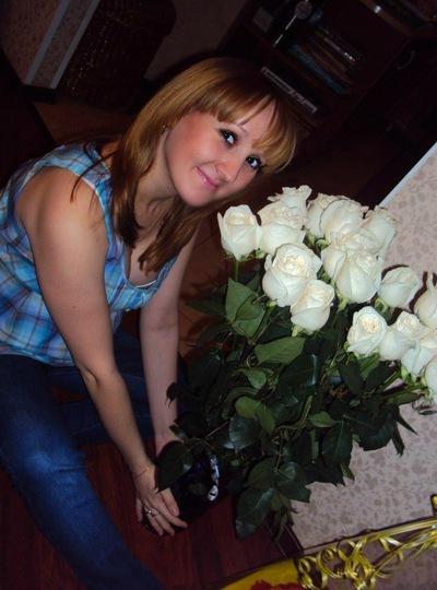 Екатерина Антонова, 15 апреля 1992, Курган, id137581893