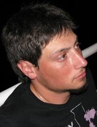 Leo Митрофанов