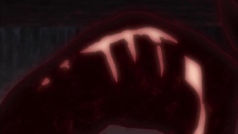 Naruto Shippuden [295] - When The Beat Drops (AMV) 【1080p】.mp4