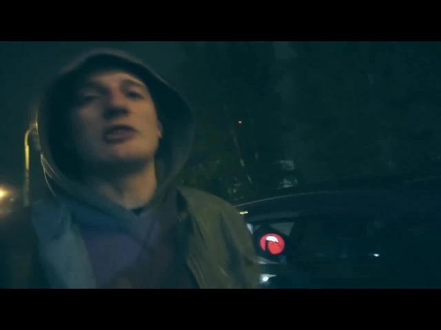 VJLINK - Eminem - Rap God (fast rap)
