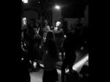 Krisssax & DJ Varda (#krisssax) - Live