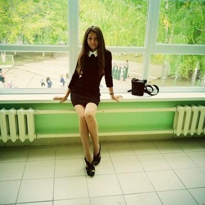 Rimma Mahmutova, 23 декабря , Набережные Челны, id86296037