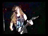 Sepultura - Beneath The Remains (Live in Texas S.A. - 1989)