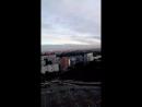 Валентин Аверин - Live